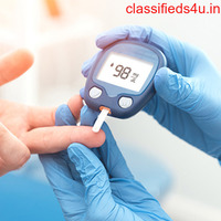 Laboratory Test For Diabetes, Laboratory Test | Endocrine Laboratory