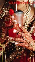 Excellent Bridal Henna Designs By Henna Artists in Dubai