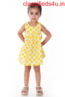 Excellent Store to Buy Fashion Clothing for Kids in Jaipur