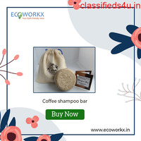 Shop Eco friendly Products in Bangalore