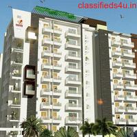 Residential Projects in Yeshwanthpur - Pratham Indraprastha