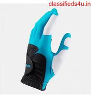 Buy Golf Accessories Online at Affordable Prices