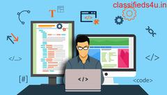 Web Development Agency in Delhi - Ai Web Media