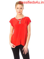 Buy High Quality Washable Silk Clothing Online