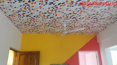 Professional Home Painters in Bangalore - BuildHii