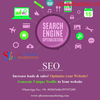 Search Affordable SEO Services Delhi NCR, India