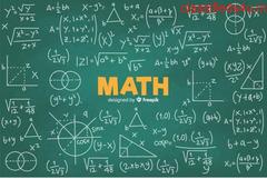 Join Online Maths Tuition Center in Qatar