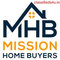 Sell House Quickly Newnan, GA