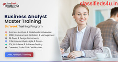 Salesforce Training Courses : Grab a chance for being the best Salesforce Developer