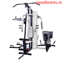 Buy exercise machines for home