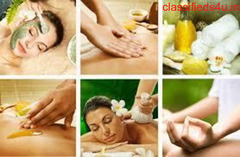Ayurvedic Body Massage in Bangalore