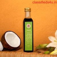 Ayurvedic products | Ayurvedic products online | Earthen Wellness