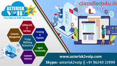 Voip Billing Solution by Asterisk2voip Technologies