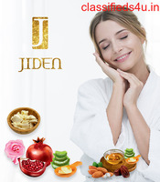 One stop for luxury wellbeing products - JIDEN INC