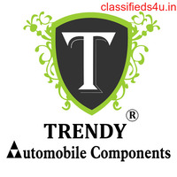 Download TRENDY Truck Parts Catalogue, Wide Variety Of Truck Spare Part