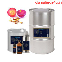 Buy Grapeseed Oil Online at VedaOils