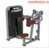 Buy Gym Equipment from Cockatoo