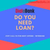 Get Easy Personal Loan