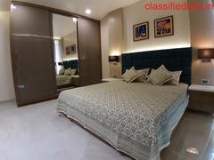 Luxury 5 BHK Flats in Jaipur - Manglam Radiance