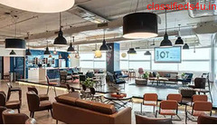 Find Your Perfect Coworking office in Gurgaon