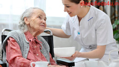 Some of the Most Dangerous Nursing Issues of Today