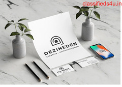 Get the Best Graphic Design Studio in Ahmedabad
