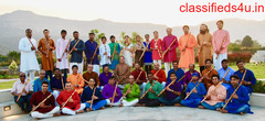 Flute lessons online for beginners | Free online flute lessons