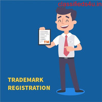 TM registration online   How to register trademark
