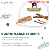 Shop Sustainable Products Online in Bangalore