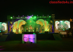 Looking for Corporate Event Management?