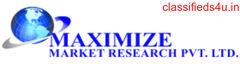 Ice cream Machine Market: Industry Analysis and forecast 2027