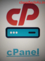 secureserver : cPanel Ultimate $19.49 $14.99 per month