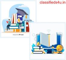 Best Online Tuition   Crazychap