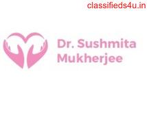 Best Laparoscopic Surgeon in Indore