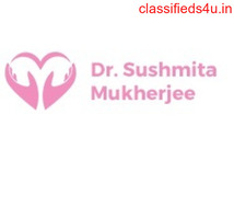 Best IVF Center in Indore