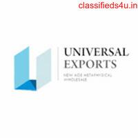 Agate Coasters Wholesaler - Alakik Universal Exports