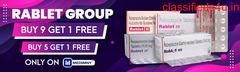 Gastro aid Medicine & Tablets Online In India - Medimny