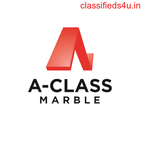 Italian Marble Floor Suppliers