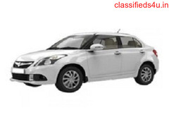 Get In Touch With Mishra Tours & Travels for Booking Bhubaneswar sanitized taxi