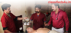 Backpain clinic in Thrissur | Ayurveda Hospital in Thrissur