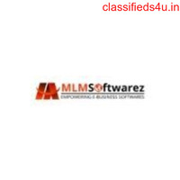 MLM SOFTWARE COMPANY IN SURAT