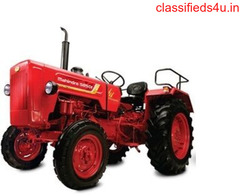 Mahindra 585 Tractor Price With Important Highlights