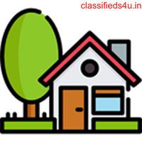 Buy house in Bhubaneswar