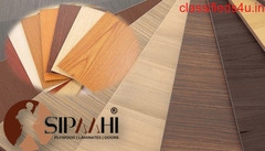 Top Ply Manufacturers in India