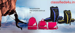 Why are we the Most dependable and trusted Sports manufacturer?