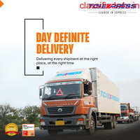 Best logistic service