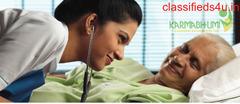 Karmabhumi Best Caretaker Services in Kalyan