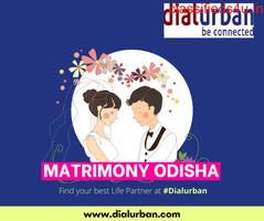The Best Bhubaneswar Matrimony