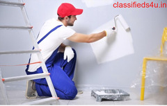Villa Painting In Dubai - Best Painting Services In UAE