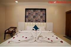 Best Hotels in Udaipur With Swimming Pool - The White Fresco Udaipur